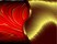 abstract_red_gold_b1.jpg