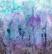 apalepurpleandbluewatercolor.png