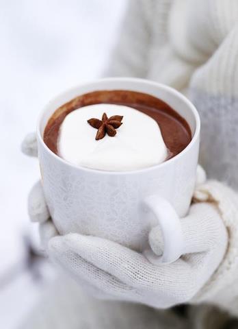 backroads girl cocoa