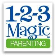 123magic