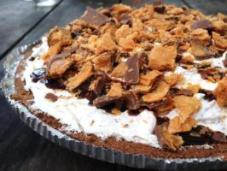 butterfinger_pie_266x200