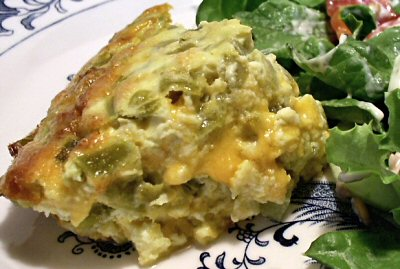 chile_rellenos_bake
