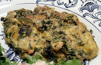 mexican_spinach-hambuger_casserole